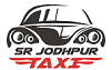 Best taxi service in Jodhpur srjodhpurtaxiservice