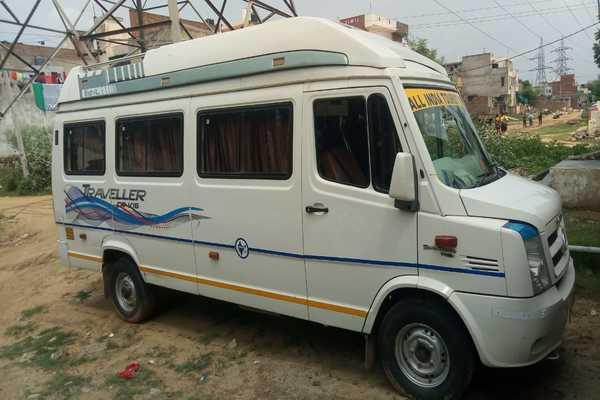 jodhpur taxi service sr taxi car rental