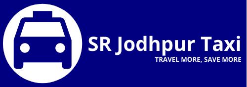 best taxi service in jodhpur jodhpur taxi service SR jodhpur taxi service