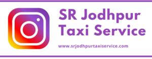 best taxi service in jodhpur jodhpur taxi service sr jodhpur taxi service (1)