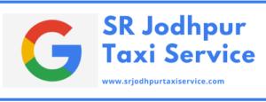 best taxi service in jodhpur jodhpur taxi service sr jodhpur taxi service (10)