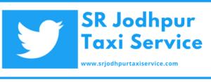 best taxi service in jodhpur jodhpur taxi service sr jodhpur taxi service (2)