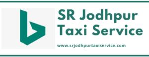 best taxi service in jodhpur jodhpur taxi service sr jodhpur taxi service (3)