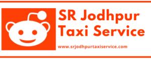 best taxi service in jodhpur jodhpur taxi service sr jodhpur taxi service (4)