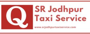 best taxi service in jodhpur jodhpur taxi service sr jodhpur taxi service (5)