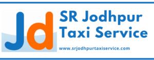 best taxi service in jodhpur jodhpur taxi service sr jodhpur taxi service (6)