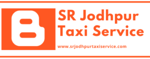 best taxi service in jodhpur jodhpur taxi service sr jodhpur taxi service (8)