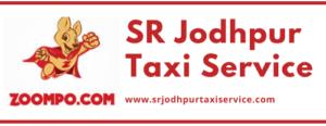 best taxi service in jodhpur jodhpur taxi service sr jodhpur taxi service is best online taxi booking website