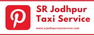 best-taxi-service-in-jodhpur-jodhpur-taxi-service-sr-jodhpur-taxi-service-is-best-online-taxi-booking-website