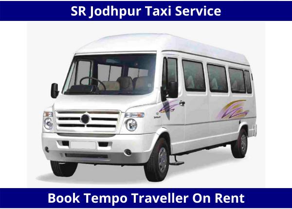 sr jodhpur taxi service best taxi service in jodhpur and jodhpur taxi service fleet management
