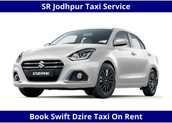 sr jodhpur taxi service best taxi service in jodhpur and jodhpur taxi service fleet management (2)