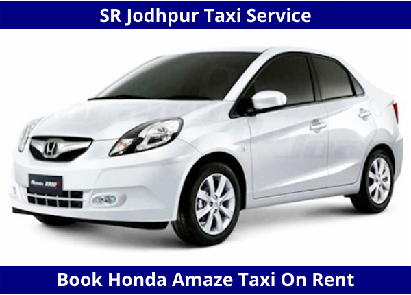sr jodhpur taxi service best taxi service in jodhpur and jodhpur taxi service fleet management (3)
