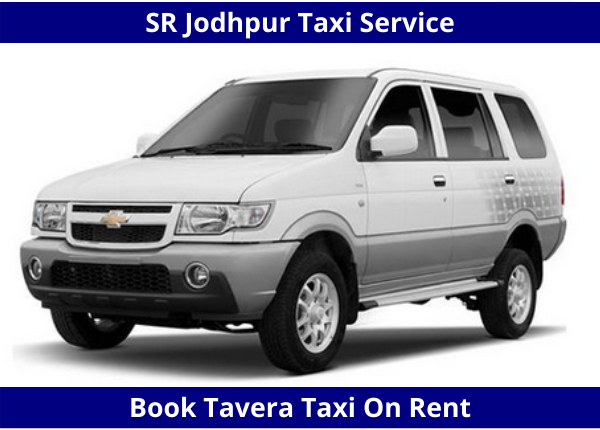 sr jodhpur taxi service best taxi service in jodhpur and jodhpur taxi service fleet management (4)