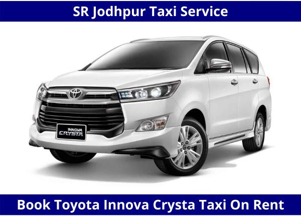 sr jodhpur taxi service best taxi service in jodhpur and jodhpur taxi service fleet management (6)