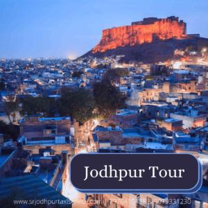 sr jodhpur taxi service tour pacages for jodhpur taxi service who is best taxi service in jodhpur