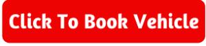 sr jodhpur taxi vehicle booking button